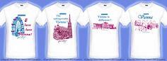 Kekeye T-Shirt Konfigurator, individuelle T-Shirts, Shirts mit Kekeye Design Motiven Web Design, Grafik Design, Designer, City, Travel, Fashion, Ferris Wheel, Moda, Viajes