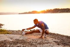 Morning Workout People Are the Worst. Here's How to Become One.
