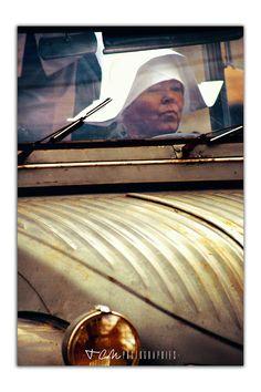 2cv Citroën… @tcmphotographies  #2cv #Deuche #Citroën #balade #voiture #vintage #retro #car #luberon #provence #vaucluse #village #france #campagne #nature #loisirs #landscape #photo #image #instagram #canon #eos #photography #photographie #streetphotography #lifestyle #igersfrance @citroen @citroenfrance @provence @provenceguide @luberoncoeurdeprovence @provenceenluberon @visitprovence @tcmphotographies @igersfrance