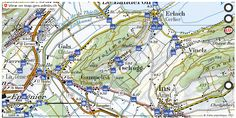 Tschugg BE Wanderwege Karte trail http://ift.tt/2AOnjrh #infographic #swiss