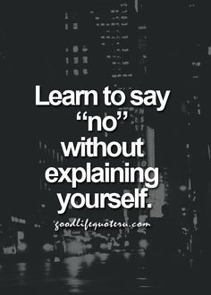 Life Quotes Every Woman Should Remember - Trend To Wear …