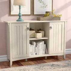 🛒 Ottman 2 Door Storage Cabinet (Storage cabinets for office) Door Storage, Office Storage, Storage Cabinets, Bar Cabinets, Adjustable Shelving, Open Shelving, Wood Sideboard, Wood Buffet, Buffet Tables