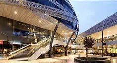Afbeeldingsresultaat voor architectuur nederland