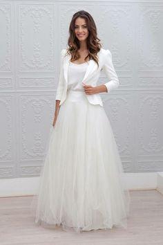 Kaviar Gauche Wedding Dresses Papillon D Amour Bridal