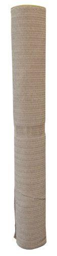 Coolaroo Shade Fabric Heavy 84% to 90% UV Block 6 Feet by 15 Feet, Grey Gale Pacific http://www.amazon.com/dp/B000P7JL1W/ref=cm_sw_r_pi_dp_o3hZtb0Y15WG2AS6