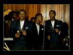 Senegal - Africando - Yay Boy - Copyright Claim by IODA