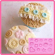 pinguin kuchen fondant plunger cutter cookies biscuit pastry form diy ZP