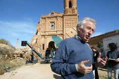 albert boadella adiios excelencia http://www.aisge.es/belchite-un-escenario-de-cine