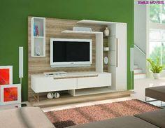 rack estante para tv 6