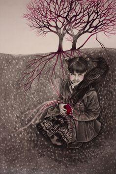 Artodyssey: Alessia Iannetti