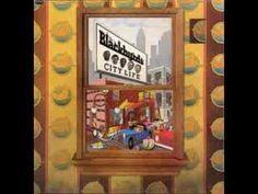 The Blackbyrds - All I Ask (1975)
