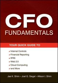 27 best ifrs accounting images on pinterest accounting business cfo fundamentals your quick guide to internal controls financial reporting ifrs web fandeluxe Images
