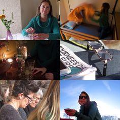 https://www.facebook.com/media/set/?set=a.10153936621486214.1073741960.40095541213&type=3  51. Solothurner Filmtage :-)