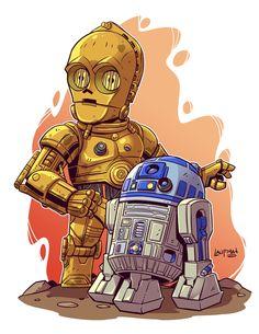 C3PO_R2D2-Print_8x10_sm.png
