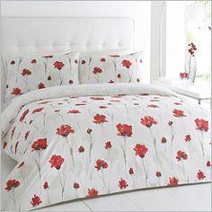 home-furniture - Buy Online at Debenhams Online Furniture Stores, Duvet, Home Furniture, Comforters, Blanket, Bedroom, Beauty, Floral, Bedrooms