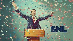 Ben Affleck hosts Saturday Night Live for the fifth time tonight! #SNL #SNLFinale #FiveTimersClub