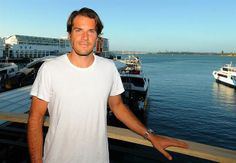 Photo Galleries - Tennis - ATP World Tour - Tommy Haas