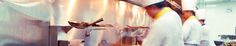 Jactone PAFSS KitchenGuard® Fire Suppression | Jactone