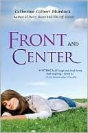 Front and Center (Dairy Queen Series #3)-Started reading this one on 7/5