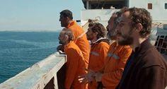 Sarmaşık - 2015 Yönetmen: Tolga Karaçelik Oyuncular: Nadir Sarıbacak Hakan Karsak Kadir Çermik Özgür Emre Yıldırım