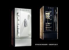 Luxus Möbeltresore für Ihre kostbarsten Schmuck > Heute wird Wohn-Design Trend den kreativsten, prunkvollsten Luxus Möbeltresore vorstellen. | möbeltresore | luxus | innenarchitektur #luxusdesign #innendesign #möbeltresore Lesen Sie weiter: http://wohn-designtrend.de/luxus-moebeltresore-fuer-ihre-kostbarsten-schmuck/