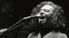 Tears for Fears ~ Year Of The Knife (Live)