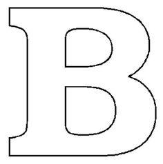Image result for shibori stitch a letter shibori