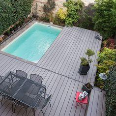 Terrasse-coulissante-pour piscine