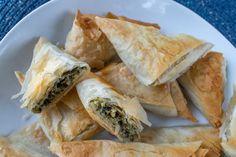 900 Greek Recipes Ideas In 2021 Greek Recipes Greek Dishes Recipes