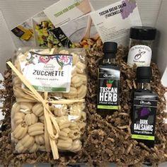 Valentine Box, Valentine Day Gifts, Cooking Box, Loveland Colorado, Event Marketing, Dates, Restaurants, Herbs, Events
