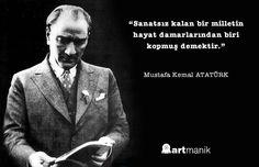 Cumhuriyetimizin 91. Yılı Kutlu Olsun! #cumhuriyet #ataturk #MustafaKemalAtaturk #29Ekim #CumhuriyetBayrami #sanat