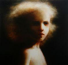 Maya Kulenovic.