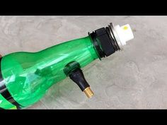 2 Awesome ideas - YouTube