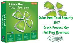 Quick Heal Total Security 2017 Crack Product Key Full Free Download, Quick Heal Total Security 2017 Crack, Quick Heal Total Security 2017 Product Key Full..