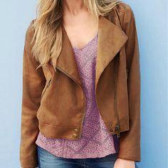 Denim Jacket Women Fashion Embroidery Candy Color Denim Bomber Jackets Tassel Decorated Basic Coat casaco feminino