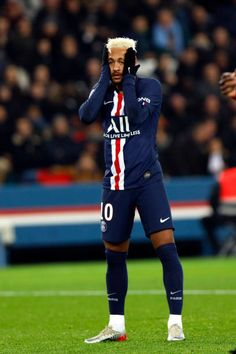 World's Best Neymar Vs Monaco 2020 Stock Pictures, Photos, and Images - Getty Images Neymar Vs, Neymar Jr Wallpapers, Stock Pictures, Stock Photos, Bbc Broadcast, Creative Video, Jay Park, Video Image, Image Collection