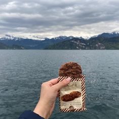 """Aditi & Shivam on Instagram: """"Two of my favourite things in a frame- dessert and Switzerland! ❤️❤️❤️ #switzerland #travel #travelcouple #travelphotography #travelblog…"""" Travel Couple, Switzerland, Travel Photography, Chocolate, Frame, Desserts, Instagram, Picture Frame, Tailgate Desserts"""