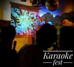 #karaoke #karaokenight #party
