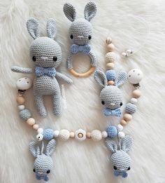 Crochet Octopus, Crochet Mandala Pattern, Crochet Toys Patterns, Amigurumi Patterns, Stuffed Toys Patterns, Crochet Baby Toys, Newborn Crochet, Crochet Bear, Cute Crochet