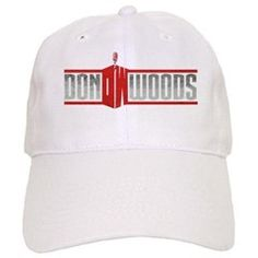 """Don Woods Jr.  Lives in Texas and is  becoming one of the most talked about"""" New Country Artist  In Texas!"""" He will charm you with his smile and sing to you with his Heart! So get Fan Gear now!"""
