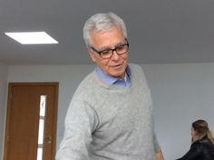 mba-2016-Aula de Briefing- Prof. Mario Ameni, eventos_amenimario_ameniplan-02out16-4