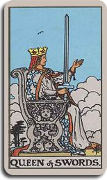 The origins of the Tarot are surrounded with myth and lore. The Tarot has been thought to come from places like India, Egypt, China and Morocco. Others say the Tarot was brought to us fr Virgo Y Libra, Capricorn Traits, One Card Tarot, Rider Waite Tarot Cards, Tarot Waite, Tarot Significado, Tarot Gratis, Free Tarot Reading, Daily Tarot