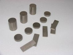 SmCo Magnets  http://www.permanent-magnet.co.uk/