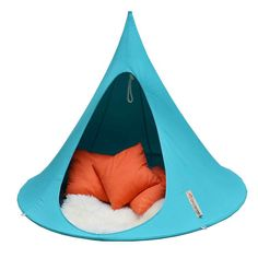 Cacoon Double Hammock   DFOHome