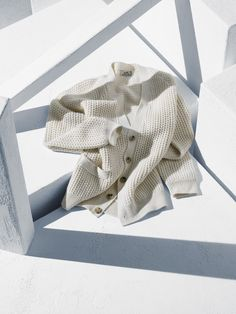 Brydges Mackinney #StilLlife #ArtDirection #SetDesign