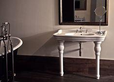 Zelfbouwmarkt badkamers landelijke stijl bij zelfbouwmarkt