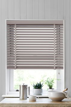 Blinds Buy Slat Venetian Blind from the Next UK online shop Your Teen: Tips On Successfully Fit Modern Windows And Doors, Blinds For Windows Living Rooms, Clean Living Rooms, House Blinds, Living Room Modern, Roll Up Curtains, Types Of Curtains, Curtains With Blinds, Curtain Types