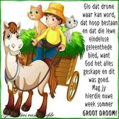 Monday Wishes, Afrikaanse Quotes, Goeie More, Inspire Me, Wise Words, Bible, Faith, Sayings, Motivation Boards