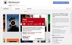trucos de Netflix Film Ratings, Tips, Entertaining, Santorini, Fun, Android, Random, Casual, House