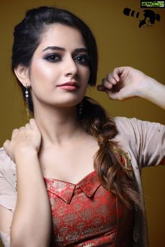 Beautiful Girl In India, Beautiful Girl Photo, Most Beautiful Faces, Beautiful Models, Beautiful Bollywood Actress, Most Beautiful Indian Actress, Beautiful Actresses, Beauty Full Girl, Cute Beauty